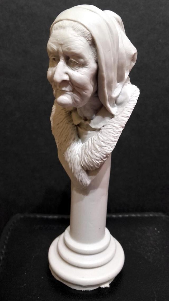 La vieille dame......version définitive. La_vie11