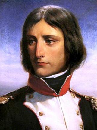 Napoléon le stratège Unname10