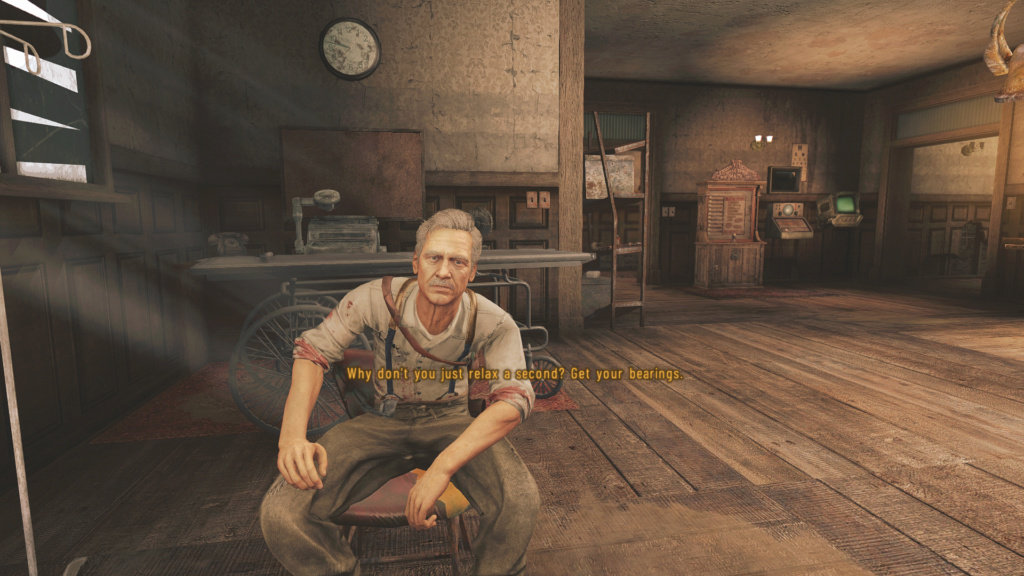 New Vegas New Year - 2019 Community Playthrough - Page 3 Enb_2010