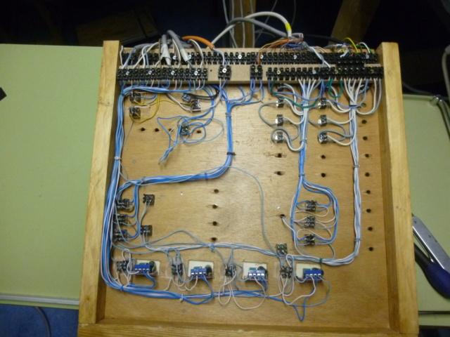 Notre premier réseau ho moi et mon pére - Page 21 24510