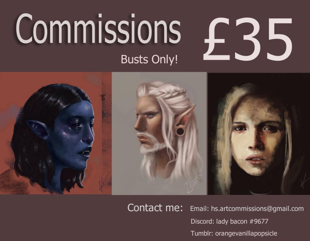 Commissions Commis11
