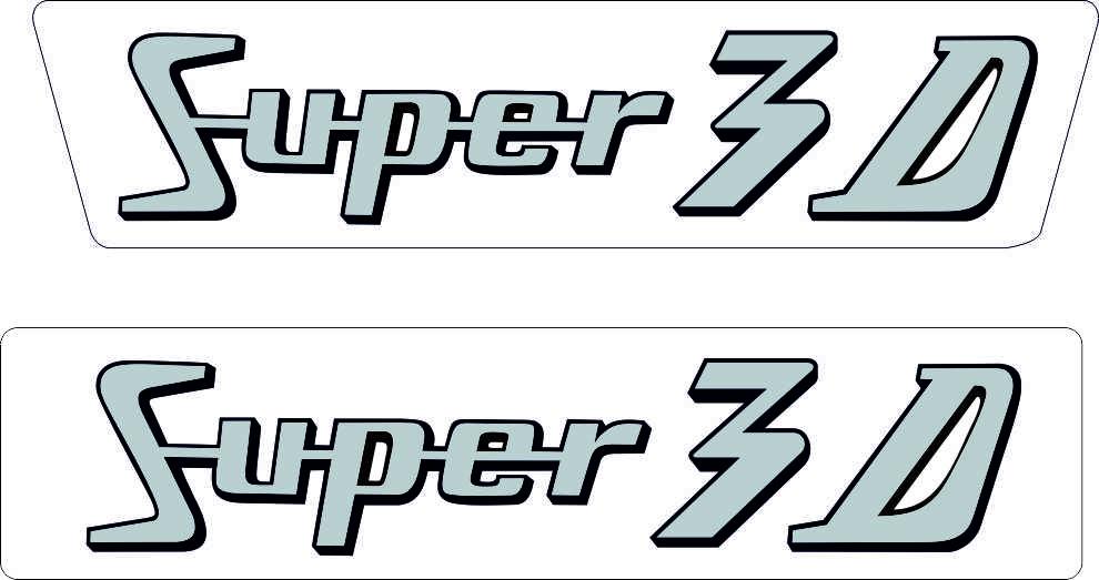 Restauration d'un Super 3D - Page 4 Super_11
