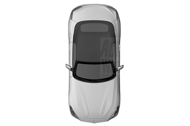 2018 - [BMW] Z4 (G29) - Page 6 5b2e6c10