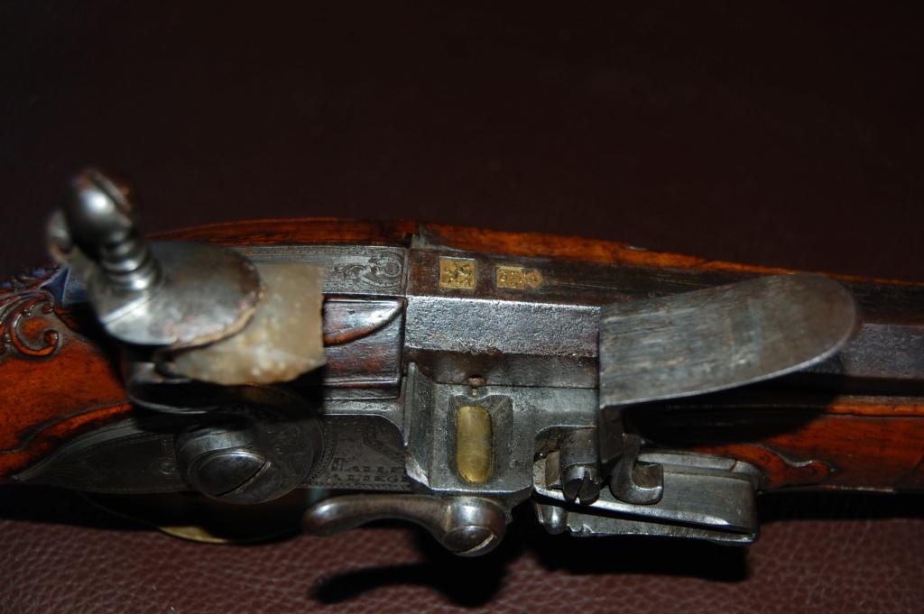 fusil de chasse à système..... Dsc_0610
