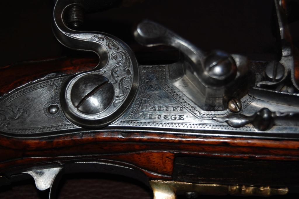 fusil de chasse à système..... Dsc_0617