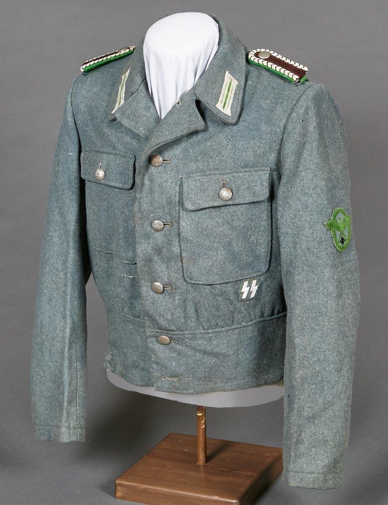 uniforme m44 polizei U-152_10