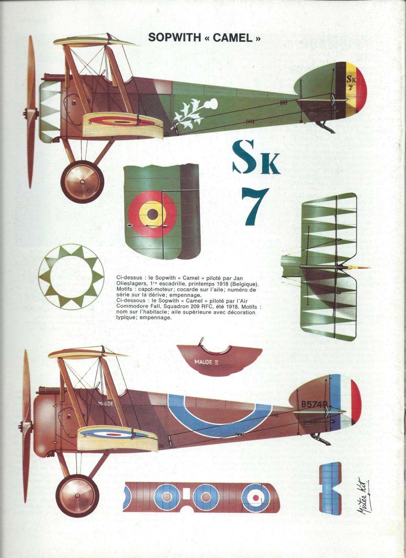 rubrique hommage  à Mister Kit  - Page 15 410