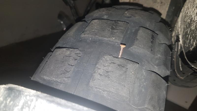 Choix pneus usage TT maxi Trails - Page 2 20180812