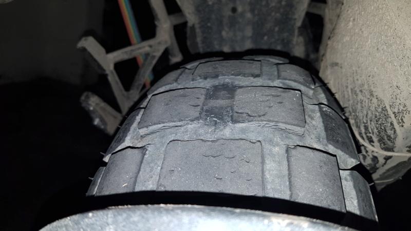 Choix pneus usage TT maxi Trails - Page 2 20180814