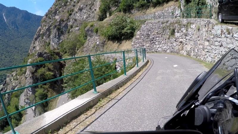 Sortie 06 / Italie 11/07 -> 13/07 - Page 4 Gopr2042