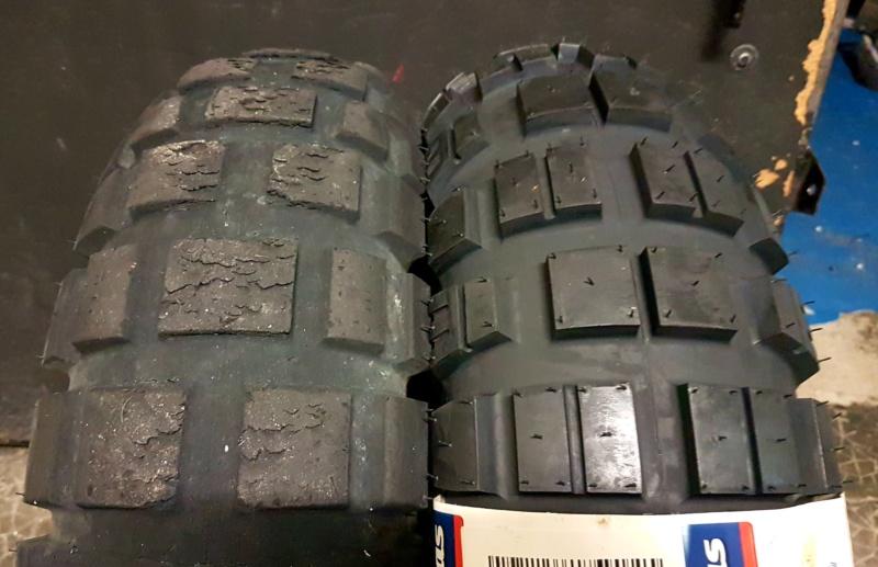 Choix pneus usage TT maxi Trails Tkc80_10