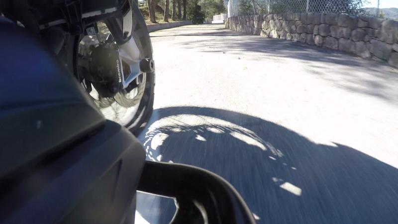 Choix pneus usage TT maxi Trails - Page 2 Vlcsna11