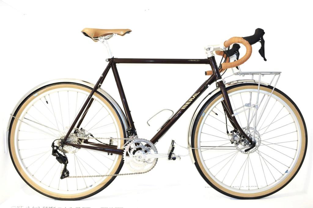 Beau vélo!!! 46106910