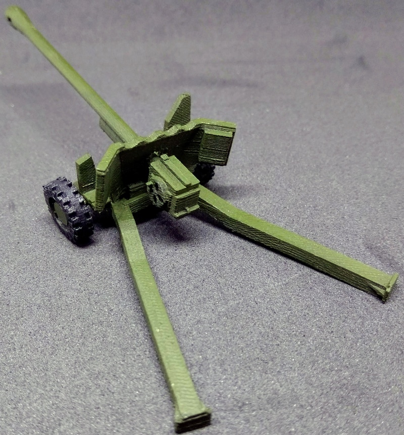 57mm anti-tank gun M1 Img_2011