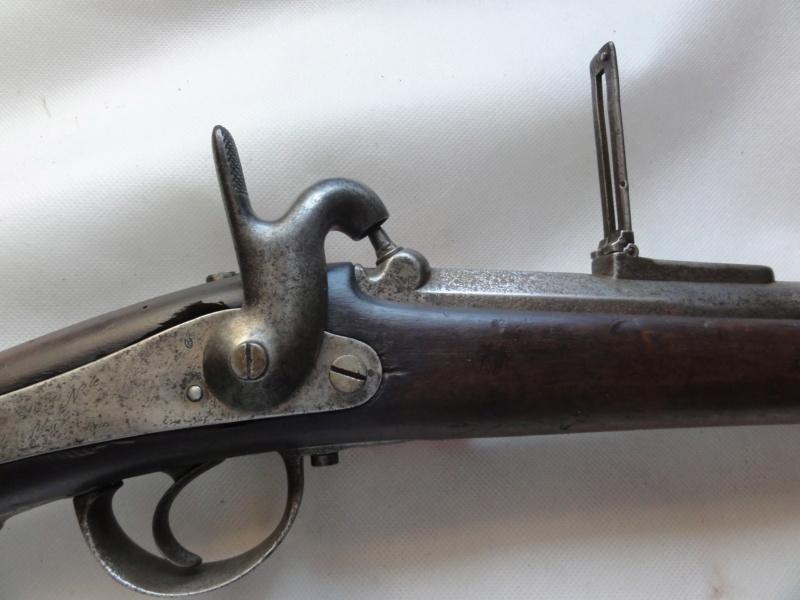 Identification carabine 1859 chasseur ?? Dsc00313