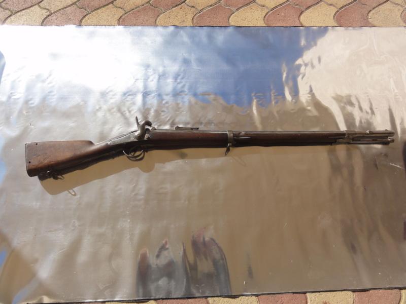 Identification carabine 1859 chasseur ?? Dsc09112