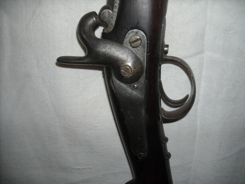 Identification carabine 1859 chasseur ?? Dscn9610