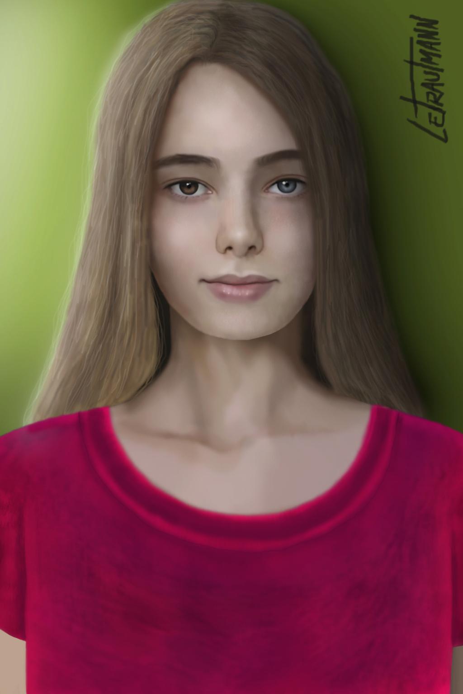 Minha Galeria - Página 10 Erika_10