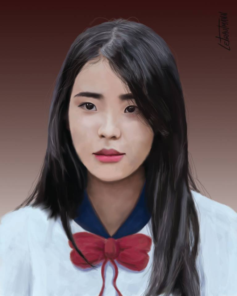 Minha Galeria - Página 6 Kim_mi12