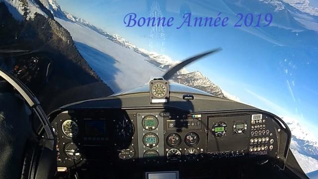 Voeux 2019 Bonnan10