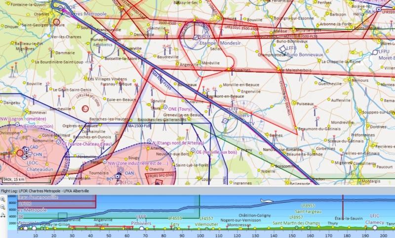 Pilote automatique - Page 6 Route_10