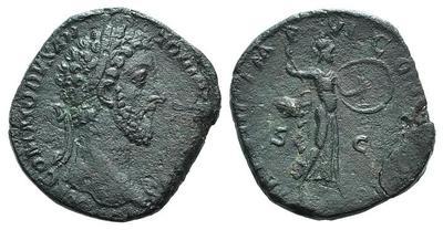 Monnaie à identifier svp 42406210