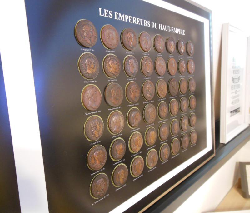 Intégrale des sesterces du Haut Empire 800px_11