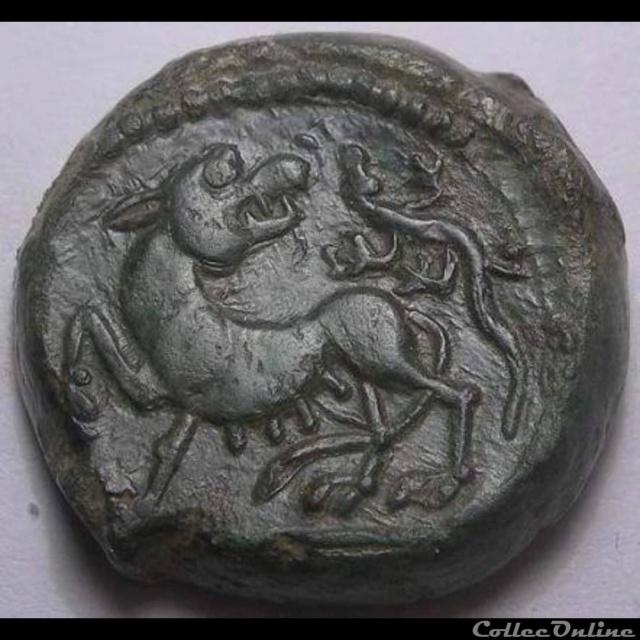 Bronze à id 8b54d510