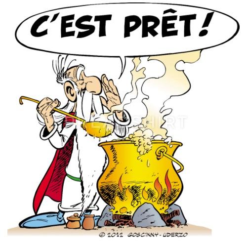 Drachme au lion / chaudron - Trésor de Bridiers -  Asteri10