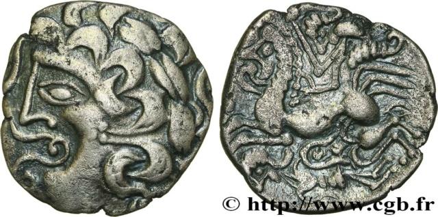 Le son représenté sur les monnaies  Bga_6210