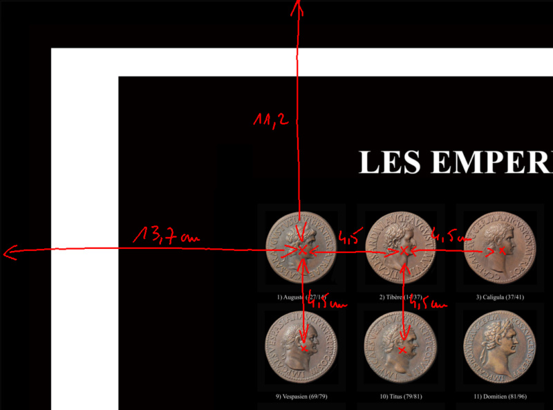 Nouveau poster empereurs 2020 - Page 2 Cotati10