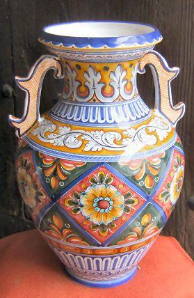 Expert vase  E1aab510