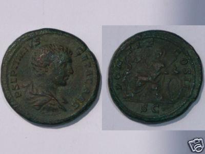 Identif monnaie lot 4 Getaas10