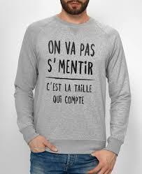 Parisii pas dans le bon métal Images10