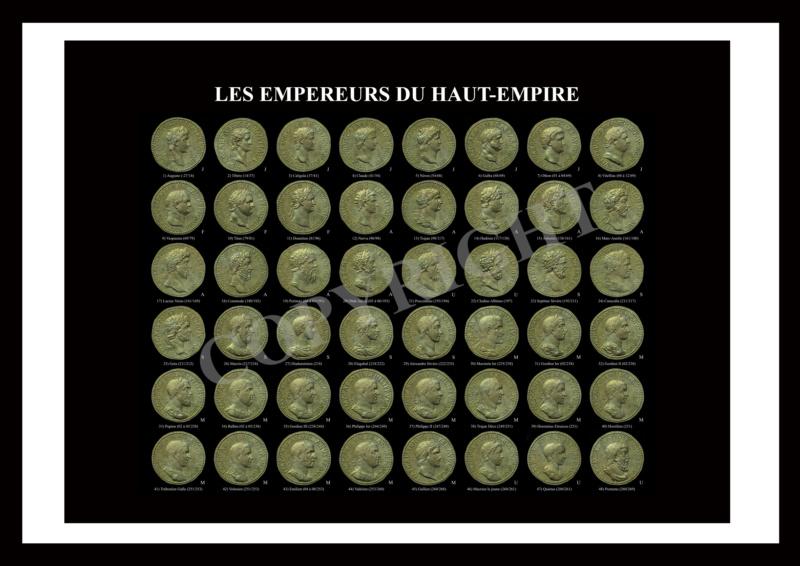 Intégrale des sesterces du Haut Empire Les_4812