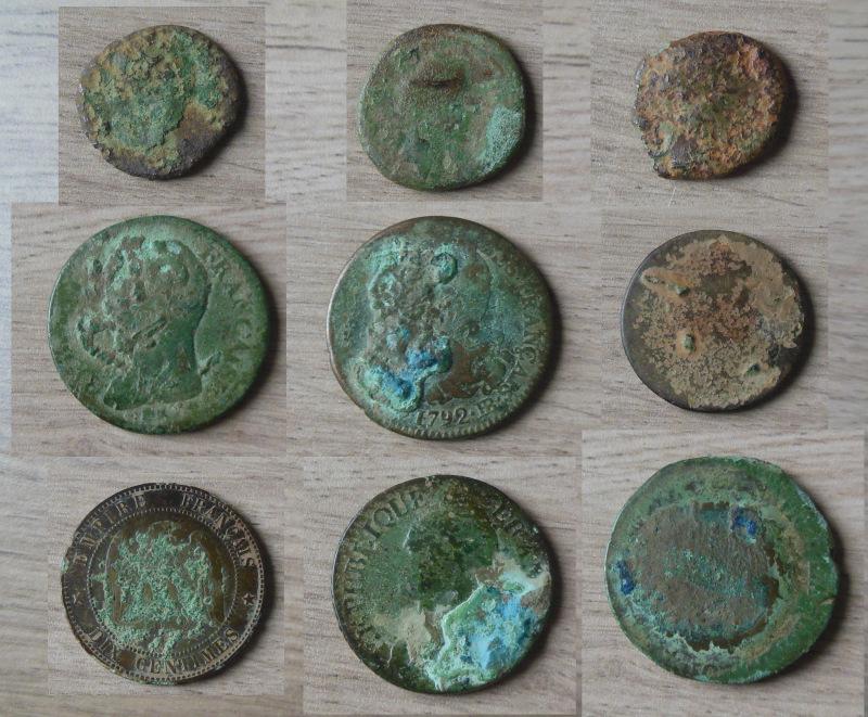 Maladie du bronze et sesquicarbonate de sodium Lot_9_10