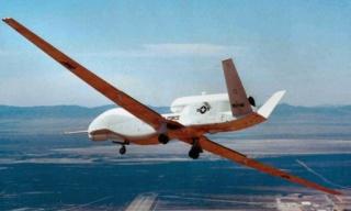 Raid americano con drone, ucciso membro dell'Isis-K 02282510