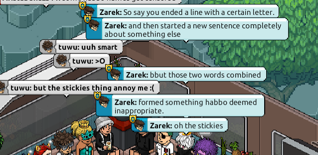 [COM] Infobus con AMB Zarek su Habbo.com Ambcom13