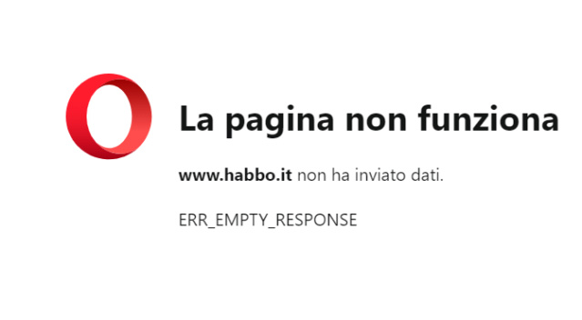 Bacheca - Mattia Cattur21