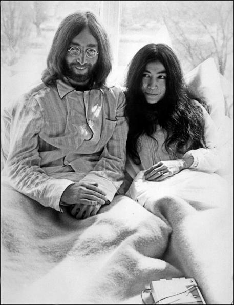 40 anni senza John Lennon E4730d10