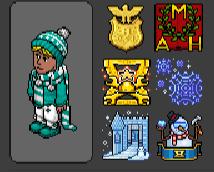 [ALL] Guida Crafting palazzo d'inverno e Scatole di ghiaccio - Pagina 2 Eleoba10