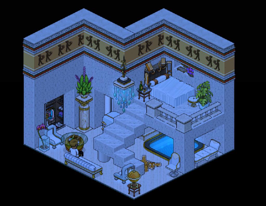 """[IT] Risultati competizione stanza """"Camera d'hotel - 94 caselle"""" - Pagina 7 G10110"""