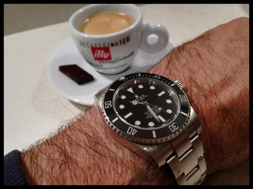 Pause café et montre (toutes marques) - tome III - Page 38 Img_2024