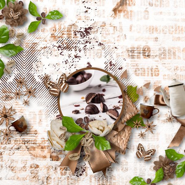 Coffee and chocolate (01.11 exclu Digiscrapbooking.ch) Xuxper25