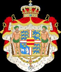 Royaume du danemark Royal_10