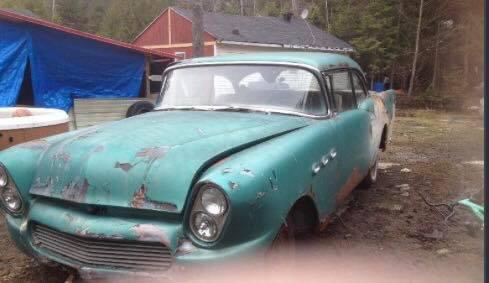 Buick 1955 - 57 custom & mild custom - Page 6 35077510