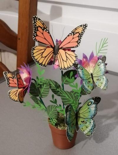 Pot à papillons Pot_pa10