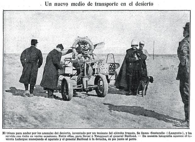 Breguet XIV aéropostale scratch au 1/43é - Page 2 A-toda10