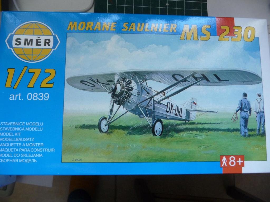 [HELLER] Octobre 1937, l'AMIOT 143 F-AQDZ part pour MADAGASCAR ... Réf 80390 P1250310