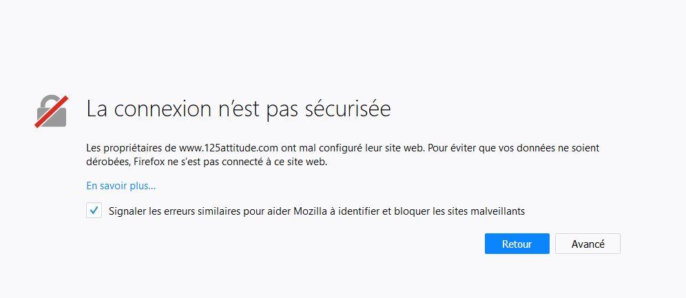 certificat SSL Captur41